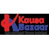 Kausa Bazaar