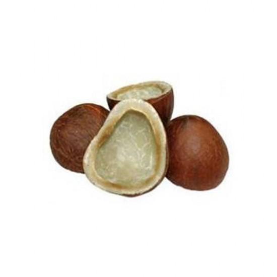 Sukha Khopra / Dry Coocnut 250g